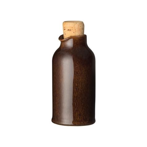 Студио Крафт Пекан Бутылка для масла 240мл