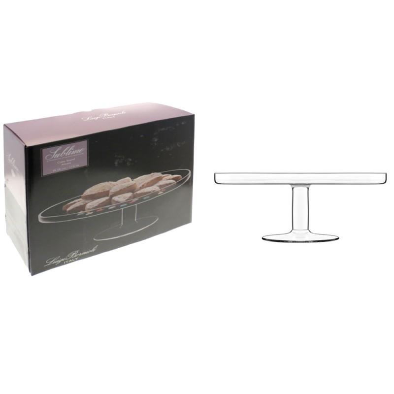 Подставка для торта D 29 см Sublime