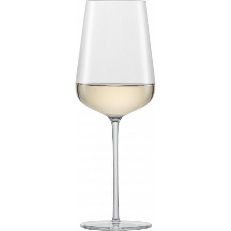 Бокал для белого вина VERVINO, 406 мл.