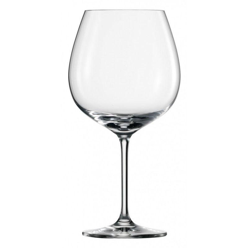 Бокал для красного вина Ivento, 783 мл