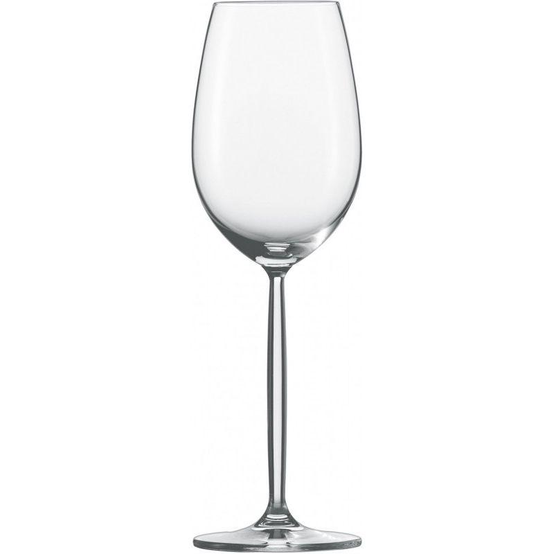 Бокал для белого вина Diva, 300 мл.
