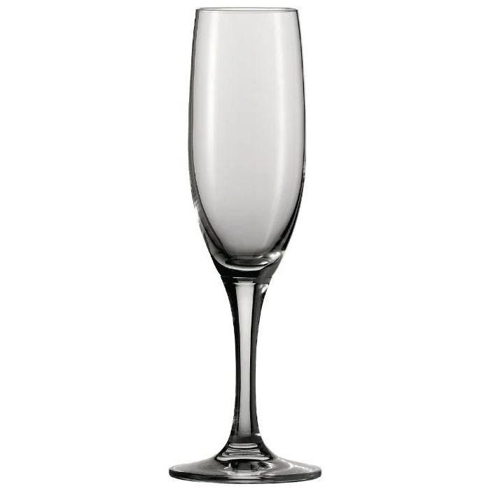 Бокал для шампанского Mondial, 142 мл.