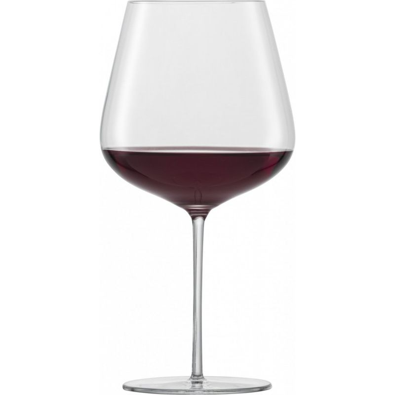 Бокал для красного вина VERVINO, 955 мл.
