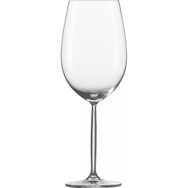 Бокал для красного вина Diva, 768 мл.