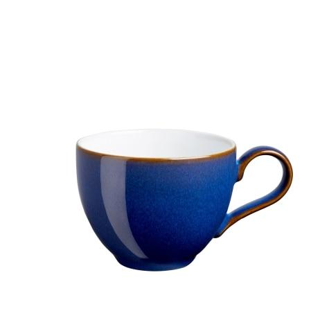 Императорский Синий Чайная чашка 200мл