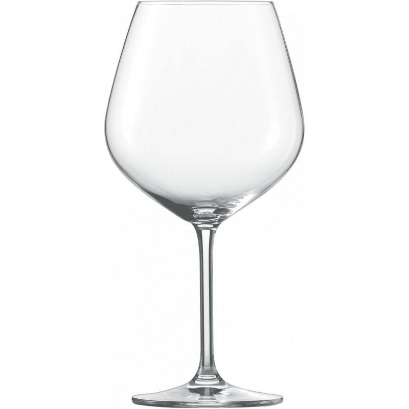 Бокал для красного вина Vina, 750 мл.