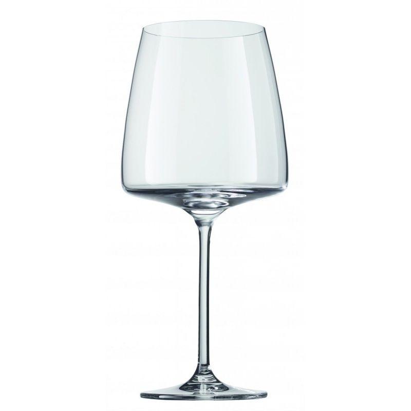 Бокал для красного вина Sensa, 710 мл.