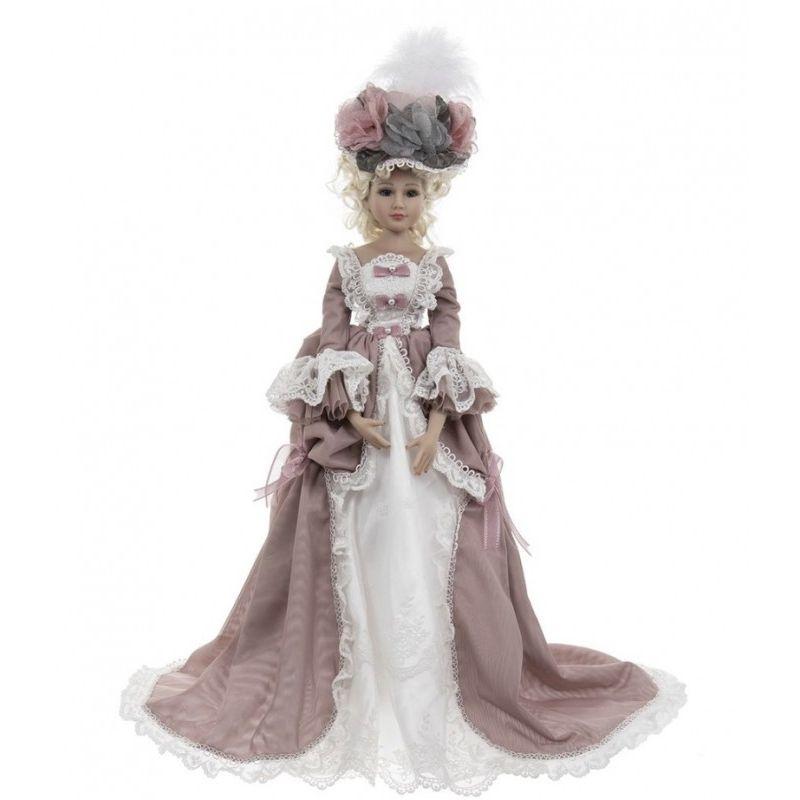Кукла Амелия 56 см