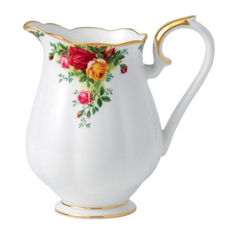 Кувшин 1,3 л Розы Старой Англии