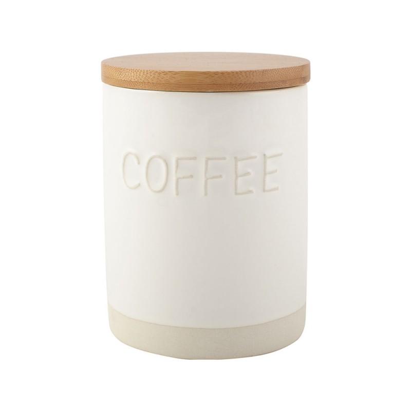 Origins Банка для сыпучих Кофе 135х97мм