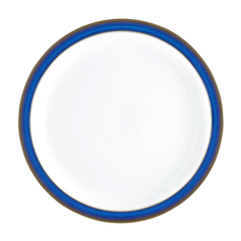 Императорский Синий Тарелка 26,5см