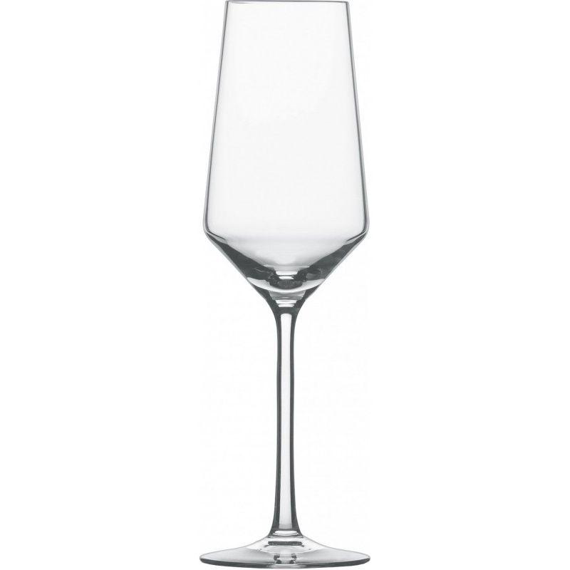 Бокал для шампанского Pure, 297 мл.