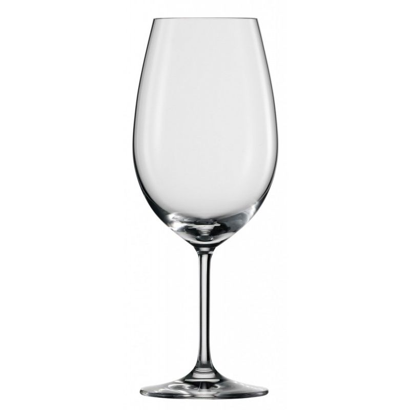 Бокал для красного вина Ivento, 633 мл