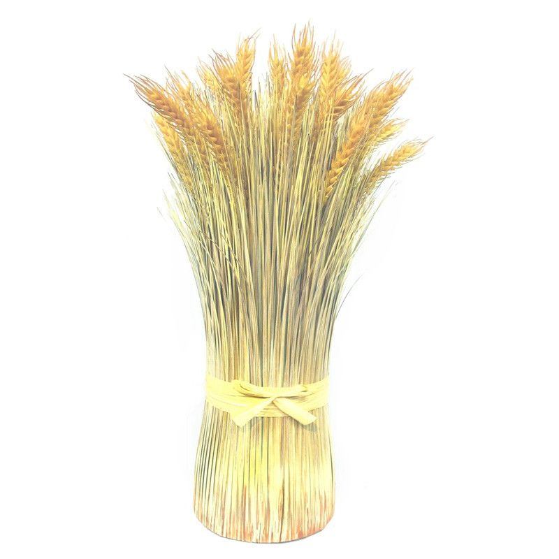 Сноп пшеничный 46 см