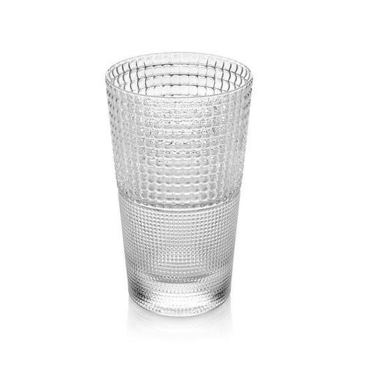 IVV Набор высоких стаканов Speedy, 400 мл, 6 шт.