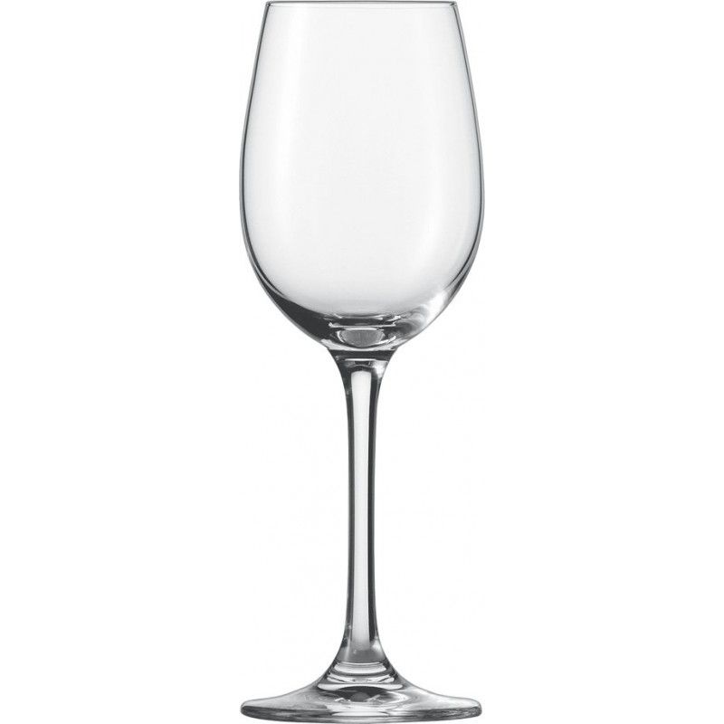 Бокал для белого вина Classico, 221 мл.