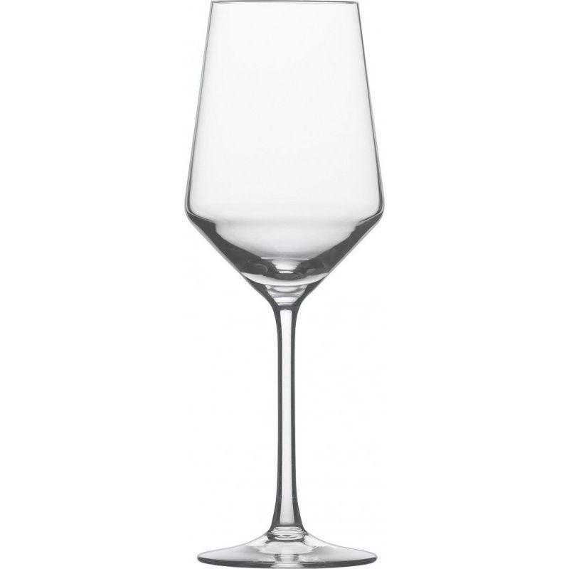 Бокал для белого вина Pure, 408 мл.