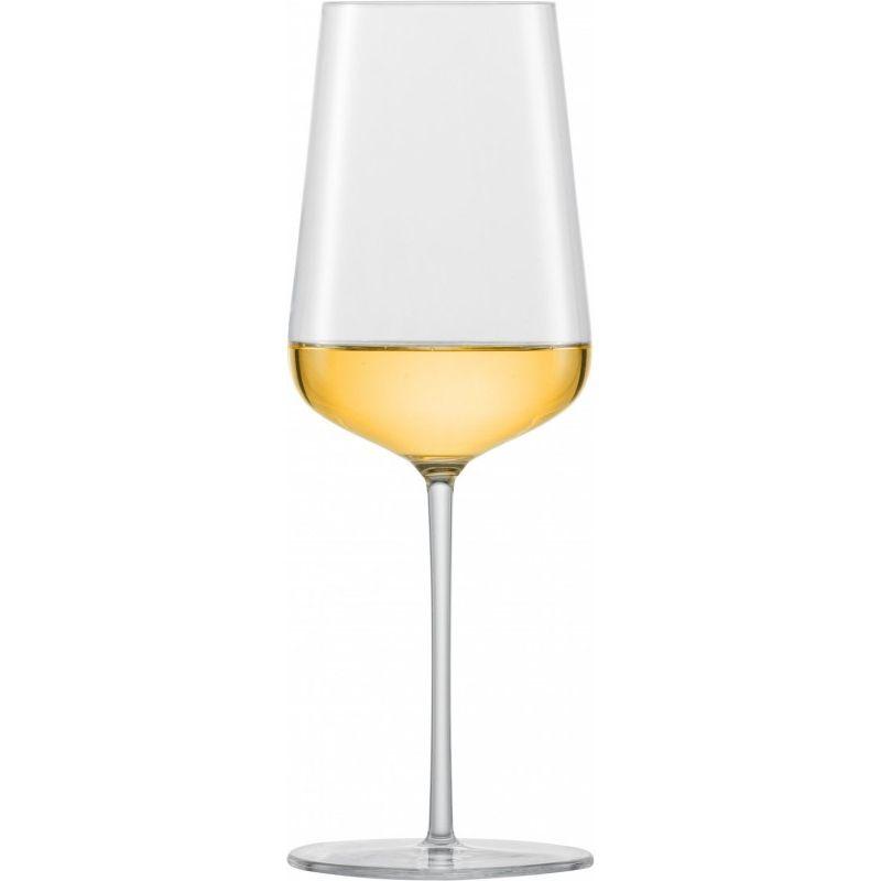 Бокал для белого вина VERVINO, 487 мл.