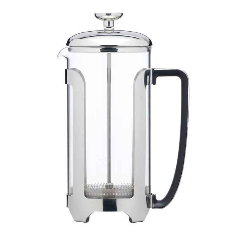 Чайник Kitchen Craft Френч-пресс Le'Xpress на 12 чашек, 1500 мл