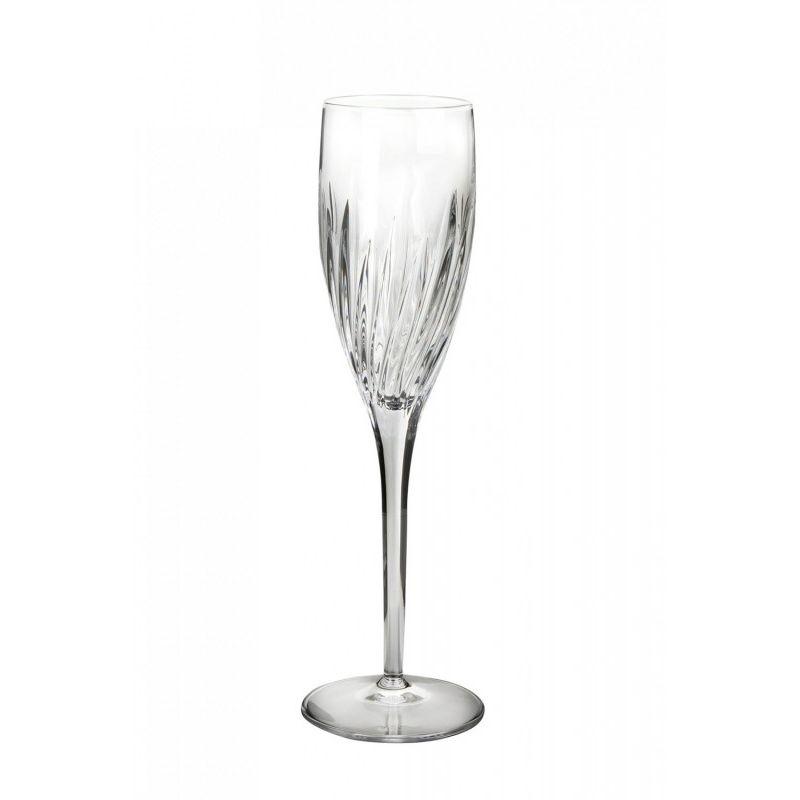 Бокал для шампанского Incanto, 200 мл