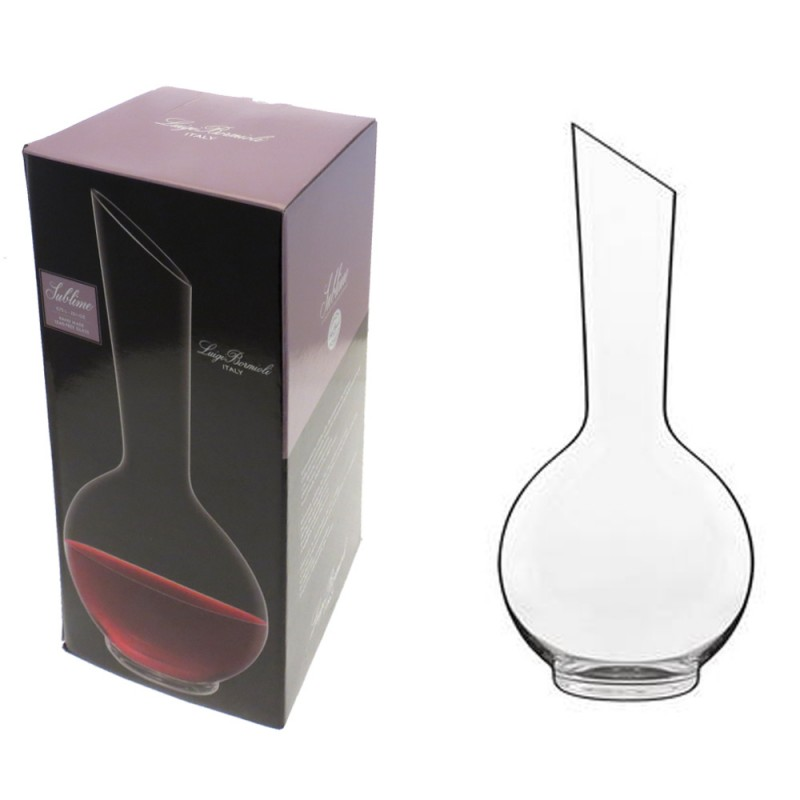 Декантер для вина 750 мл Sublime