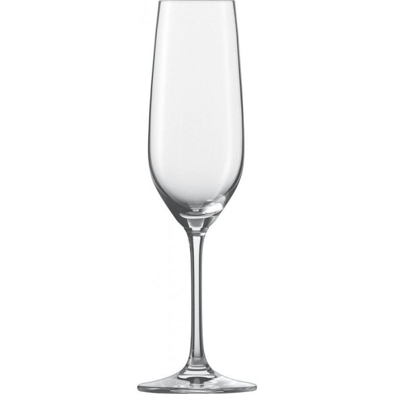 Бокал для шампанского Vina, 227 мл.