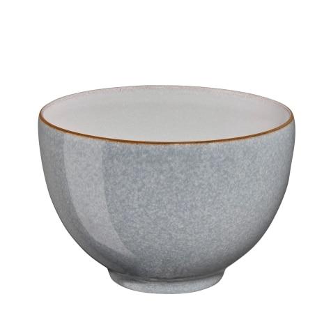 Элементс Опал Чаша для лапши 14,5см