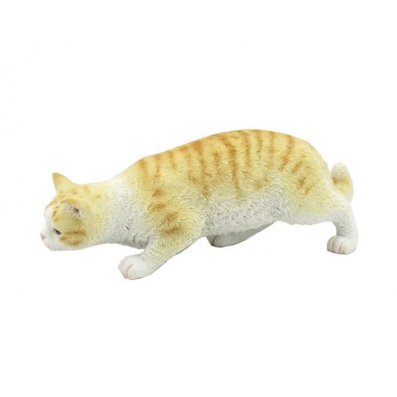 Кот Майсик 6 см