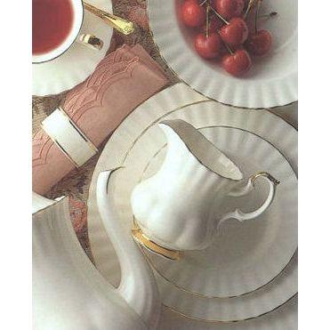 Чайный сервиз Вальдор 15 пр на 6 персон