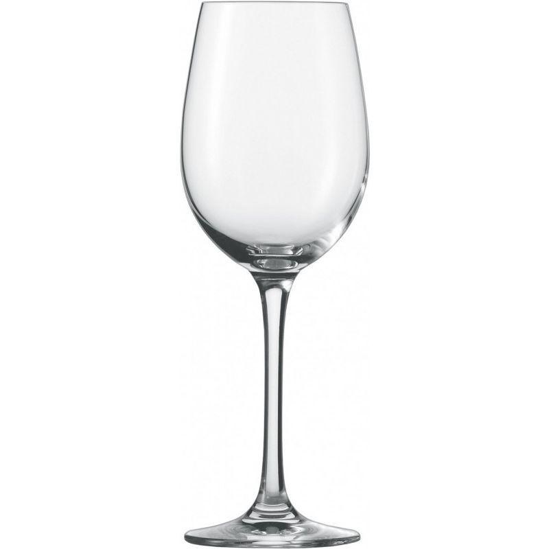 Бокал для белого вина Classico, 312 мл.