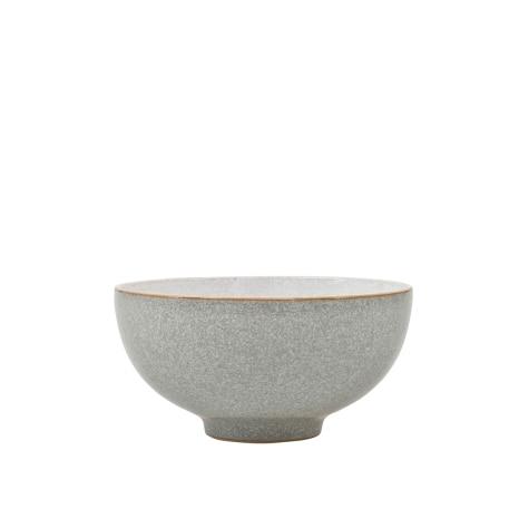 Элементс Опал Чаша для риса 12см