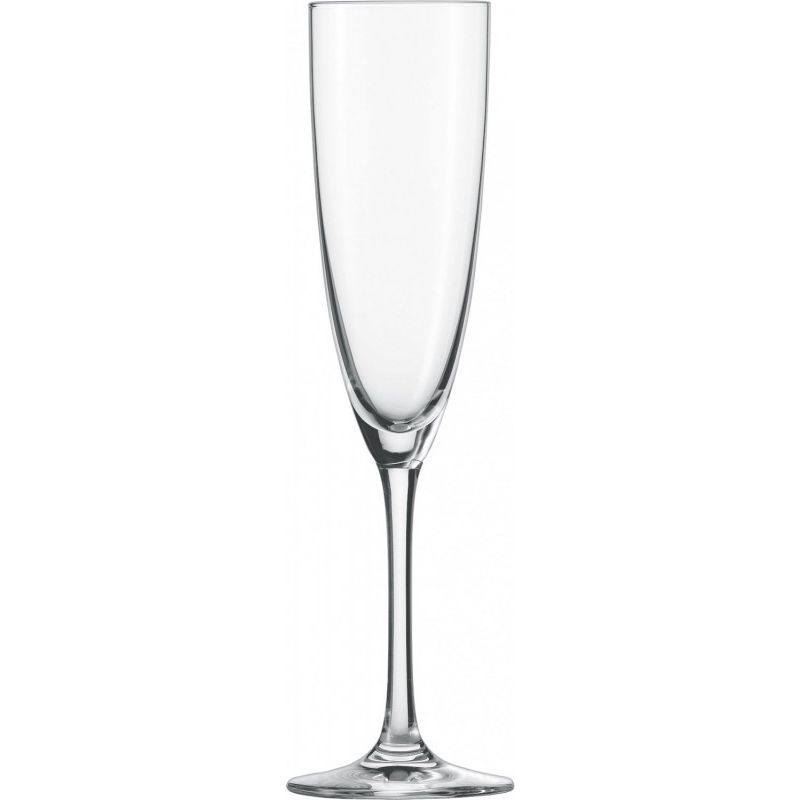 Бокал для шампанского Classico, 210 мл.