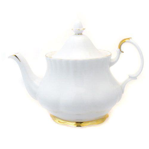 Чайник большой 1300мл Вальдор