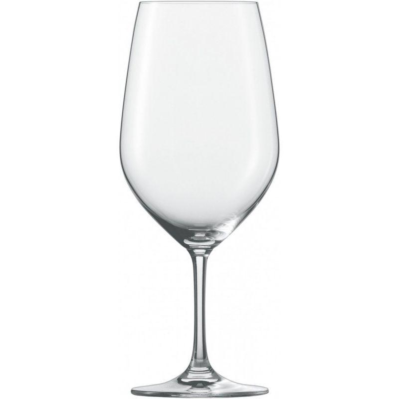 Бокал для красного вина Vina, 640 мл.