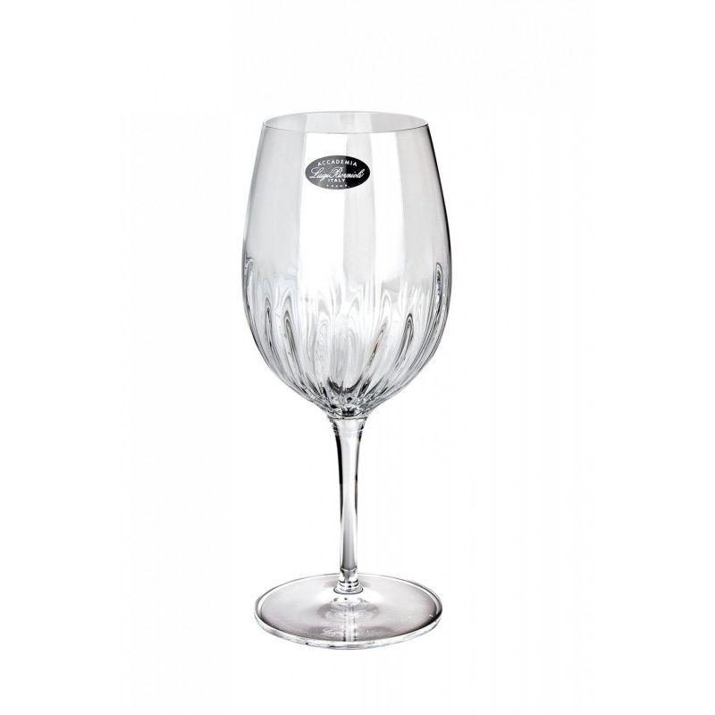 Бокал для вина Mixology, 570 мл
