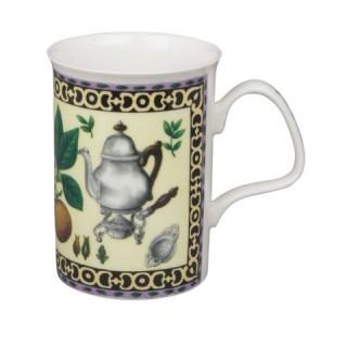 Чай/Заварочные кружки 300мл