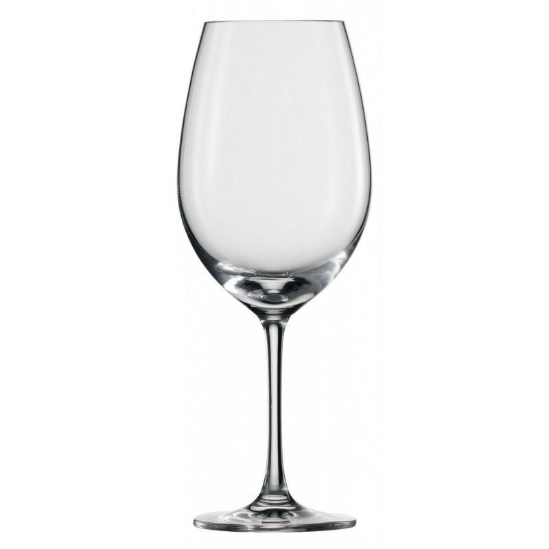 Бокал для красного вина Ivento, 506 мл