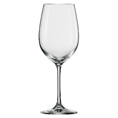 Бокал для белого вина Ivento, 349 мл