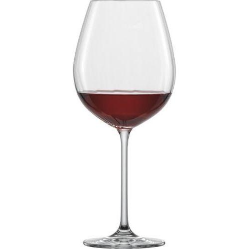 Бокал для красного вина PRIZMA, 613 мл.