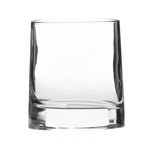 Набор стаканов 345 мл Veronese 6 шт.