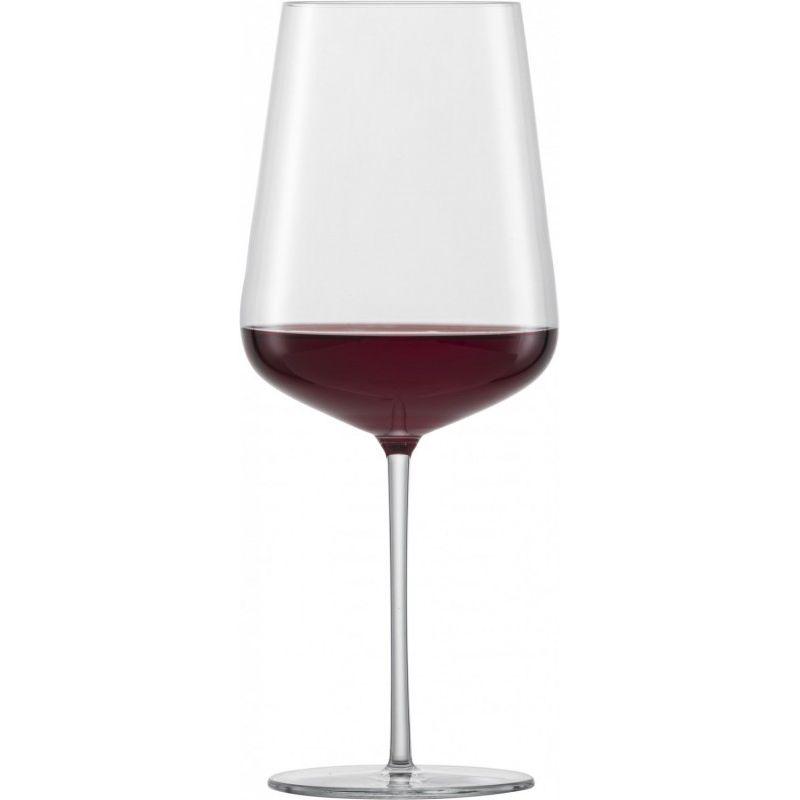 Бокал для красного вина VERVINO, 742 мл.