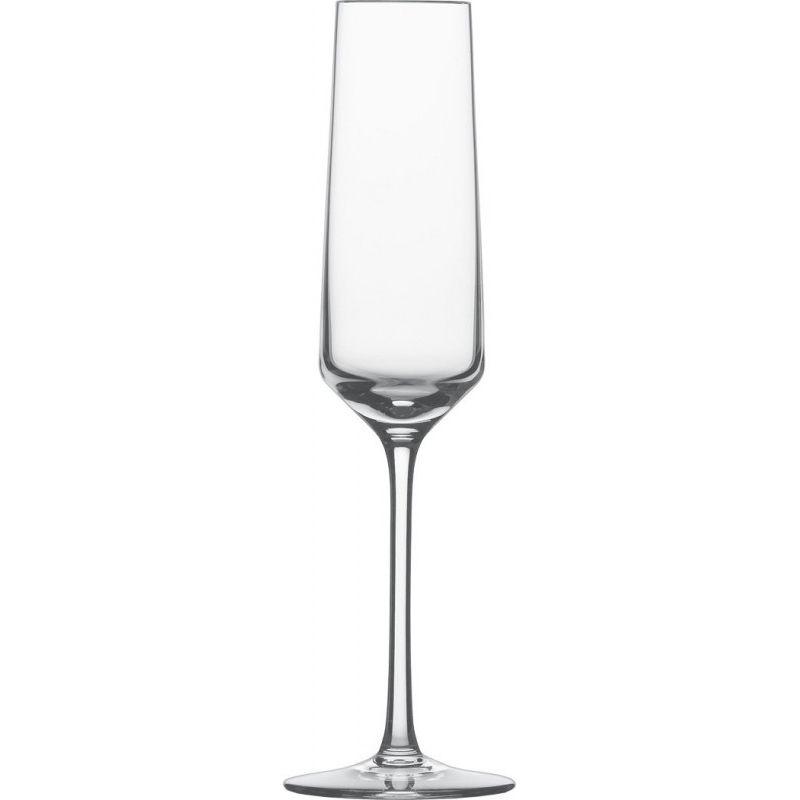 Бокал для шампанского Pure, 215 мл.