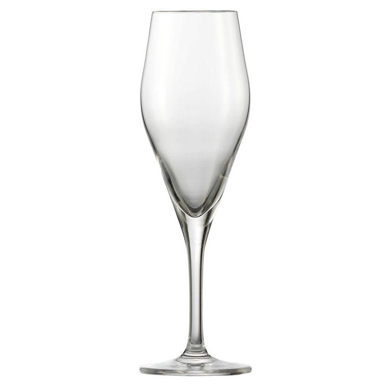 Бокал для шампанского Audience, 250 мл.