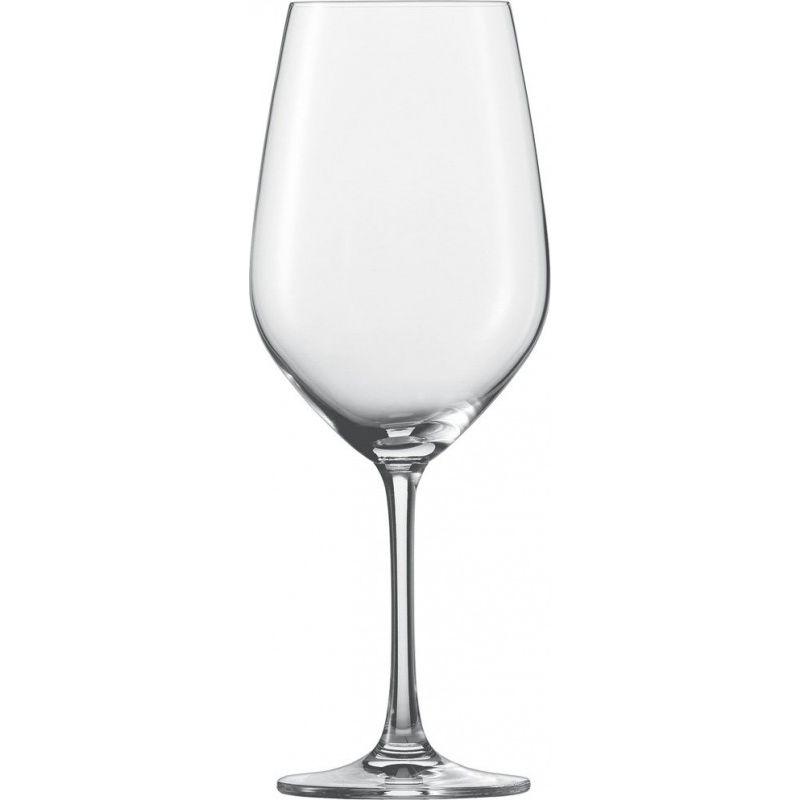Бокал для красного вина Vina, 530 мл