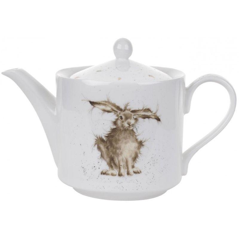 """Чайник Royal Worcester """"Забавная фауна"""" 1,1л"""