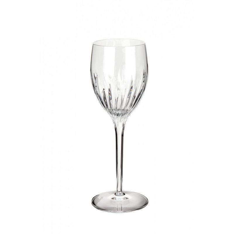 Бокал для белого вина Incanto,  275 мл