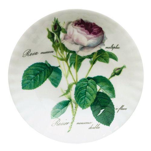 Салатник 16 см Роза Редаут