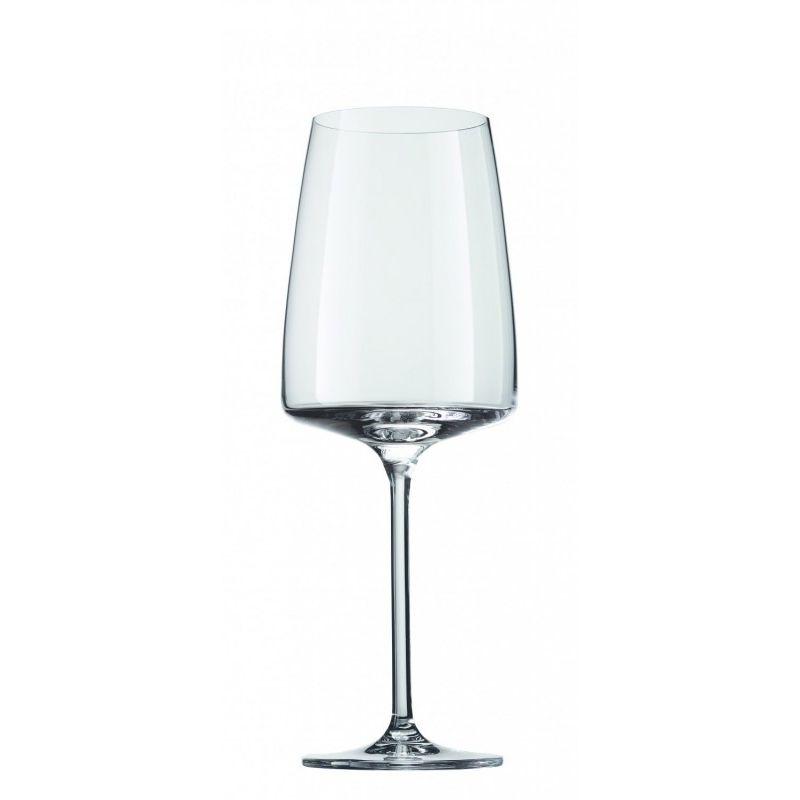 Бокал для белого вина Sensa, 535 мл.