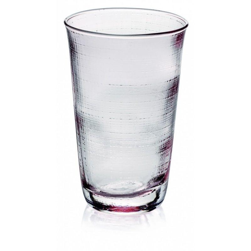 IVV Высокий стакан Denim 380 мл