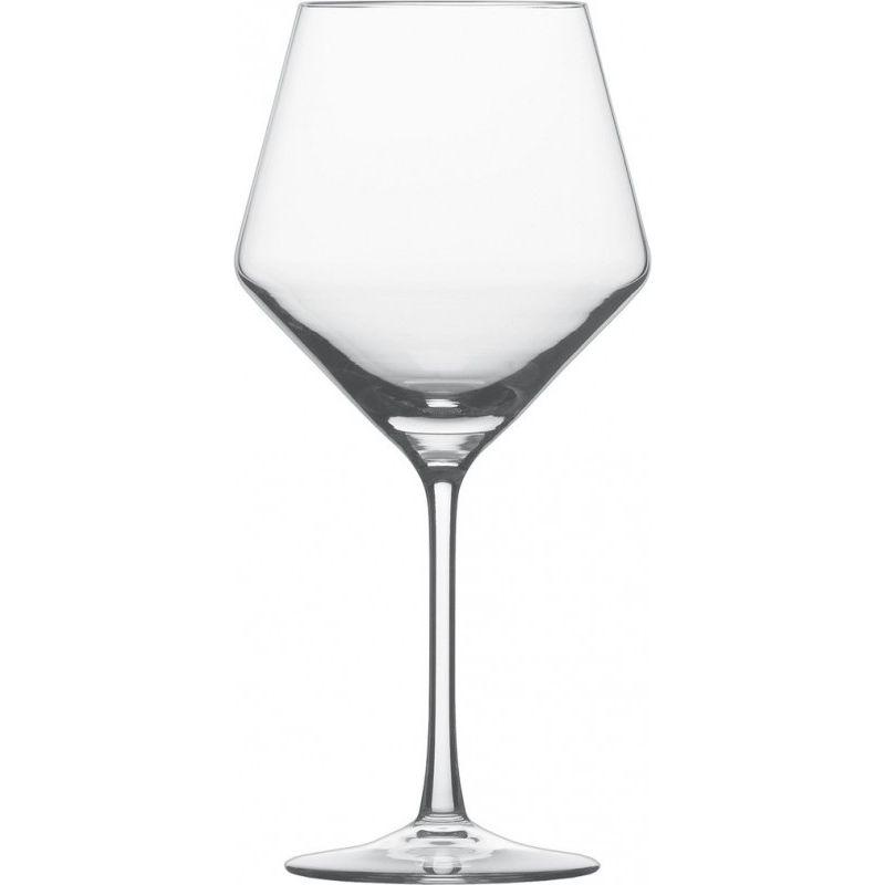Бокал для красного вина Pure, 692 мл.